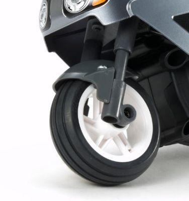 Tamiya 1:8 Dancing Rider Trike T3-01 300057405   eBay