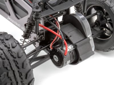 Ripmax Jumpshot MT Flux Fuzion RTR H116210 bei Trade4me RC-Modellbau kaufen
